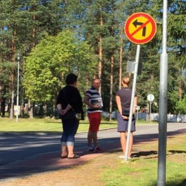 Olli_Liikennekasvatus2
