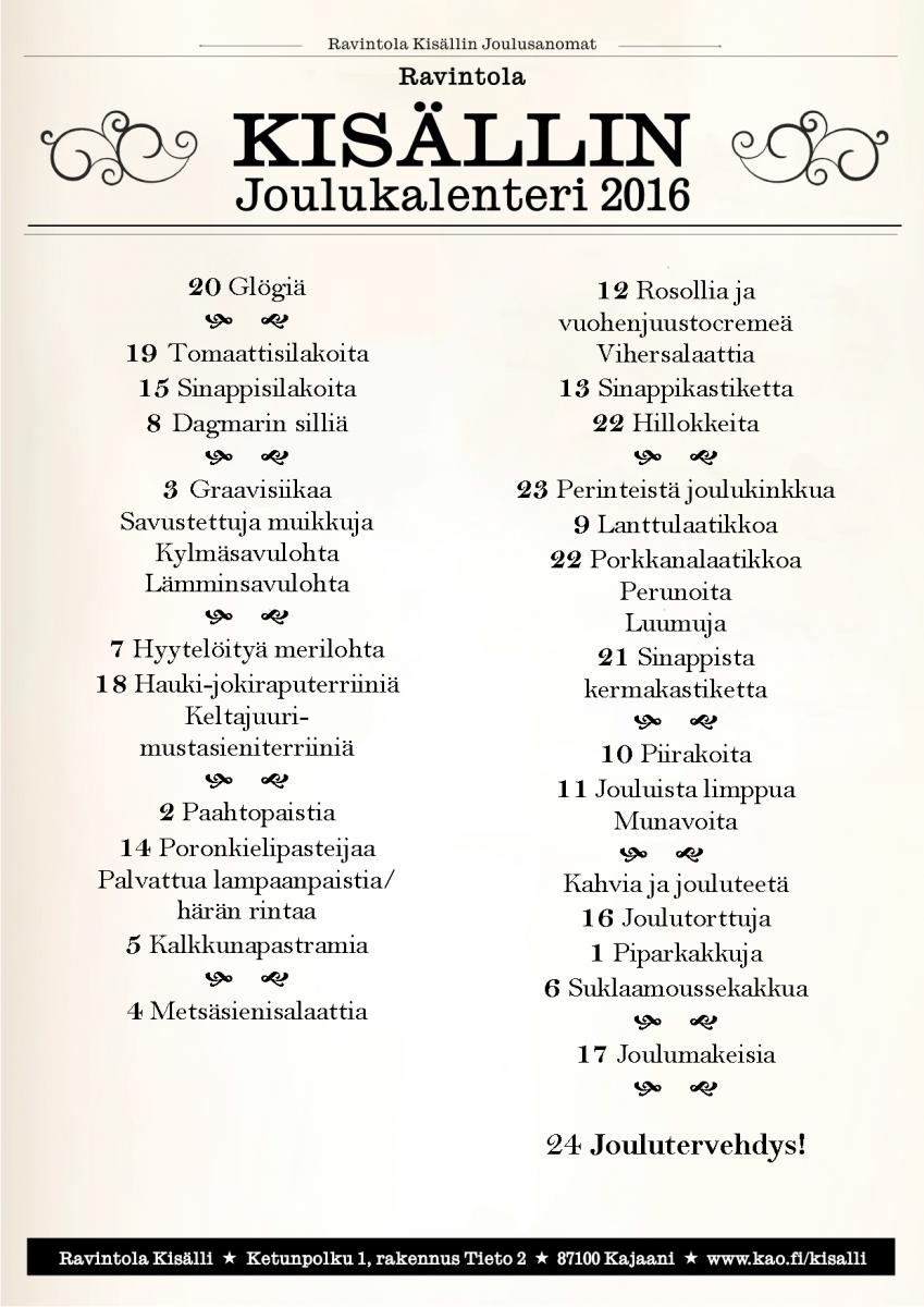 kisallin-blogiin-joulukalenteri-2016